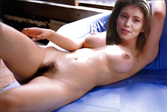 Nude Jane March Naked Gif