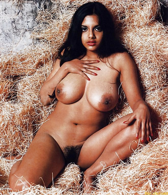 vintage-nude-indian-girls-sex