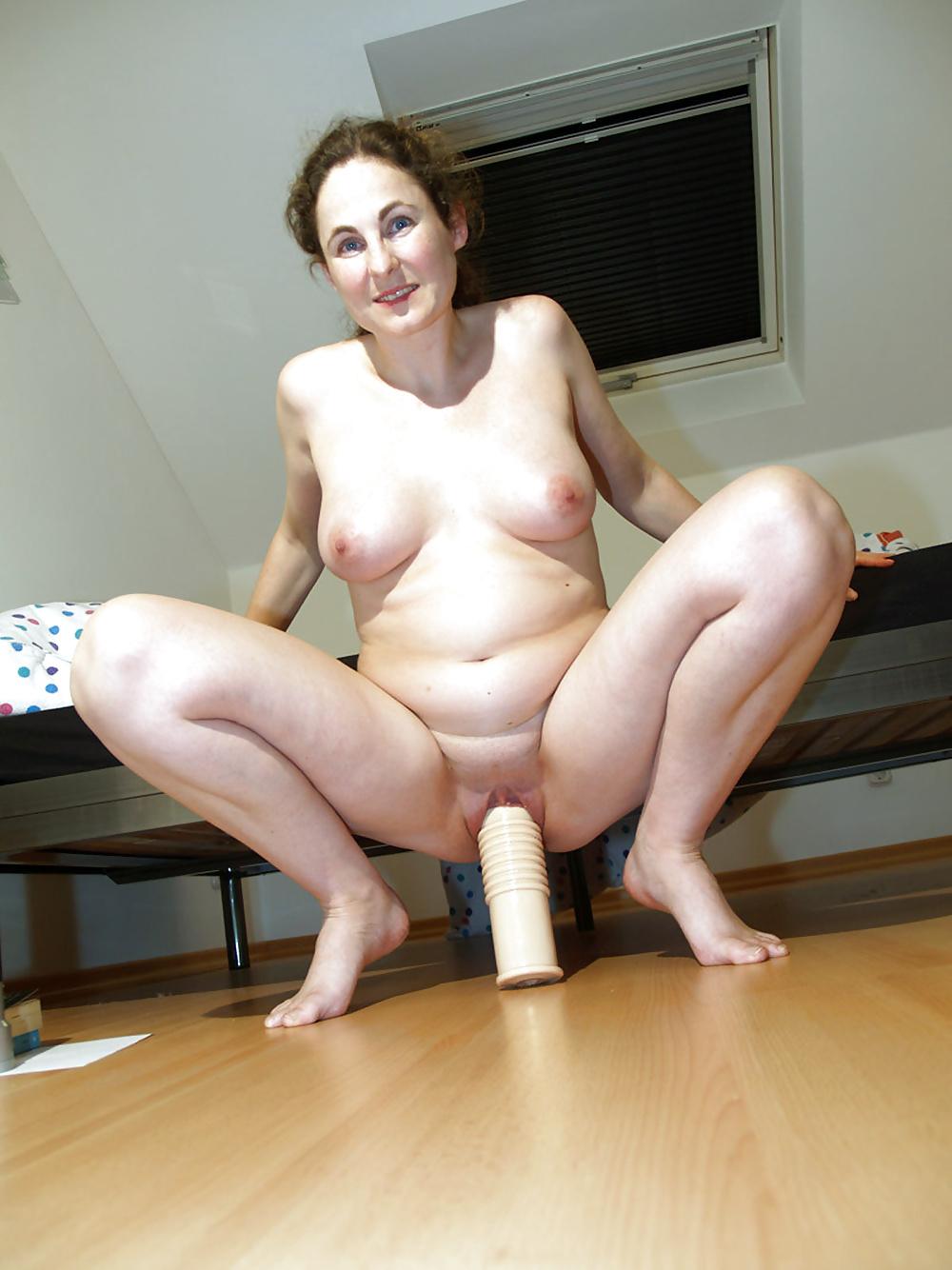 free-amateur-dildo-pics-wwe-nude-stacey-kiebler