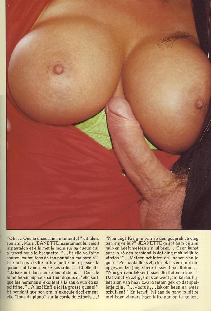 Classic magazine #1005 - Spieltrieb! - 73 Pics