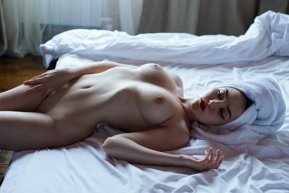 Free soft core sex photo