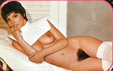 Paola Morra Nude