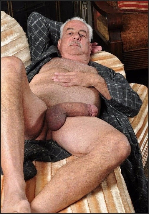 21 New Sex Pics Anonymous glory hole