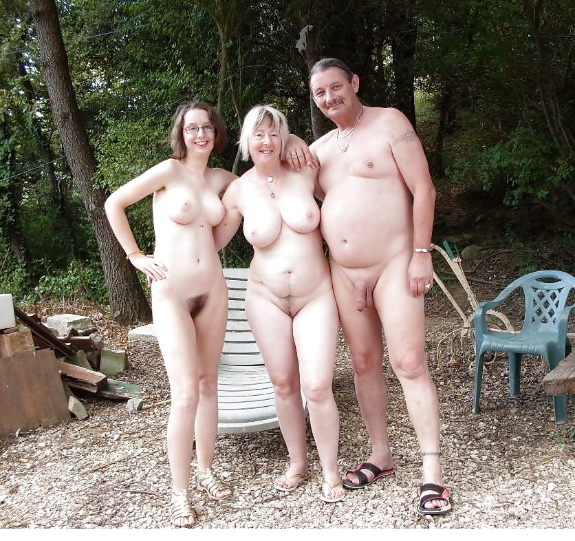 nudist-family-real-indiwn-nude-hot-sex