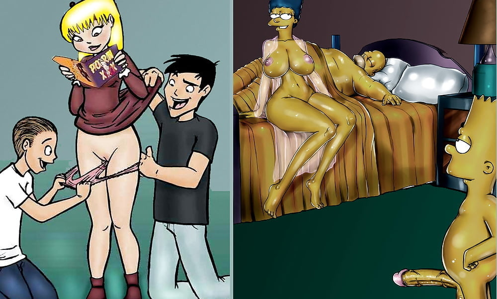 Erotic Art 107 - 17 Pics