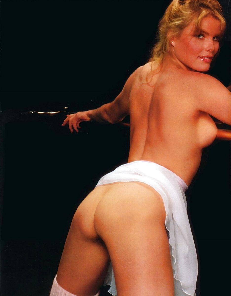 Mariel hemingway in playboy, sexy nude girl porn