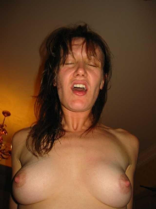 Лица во время оргазма видео подборки — pic 15