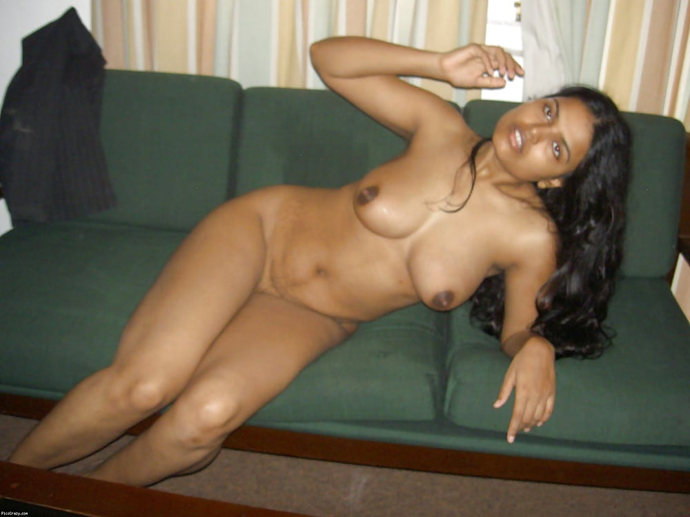 Hindi hot blue picture-6681