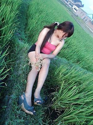indonesia girl nacked image