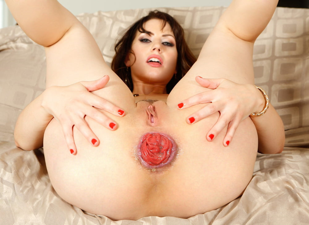 cock-arab-anal-gape-and