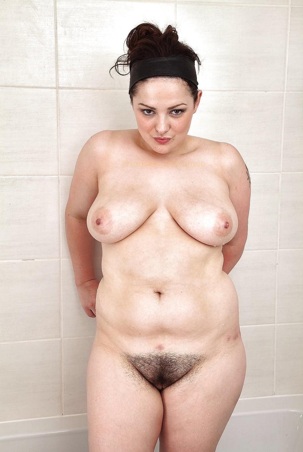 Фильмы плотные голые женщины