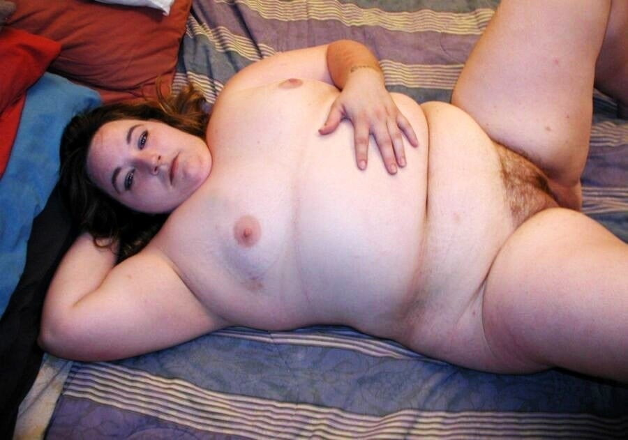 Young fatties hd porn search