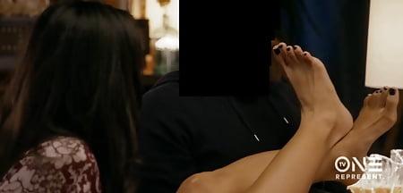 danielle nicolet porn