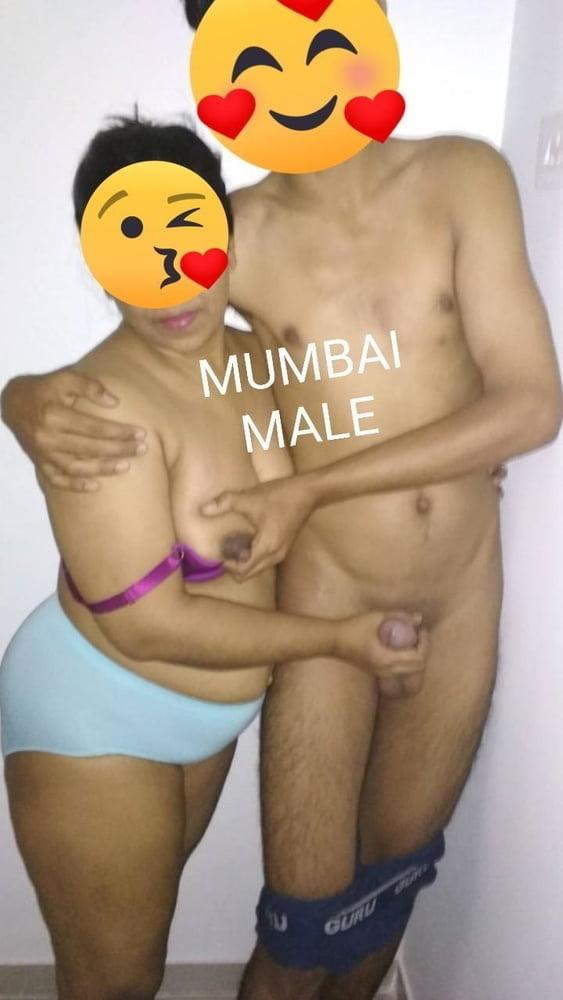 Tamilnadu aunty sexy-4220
