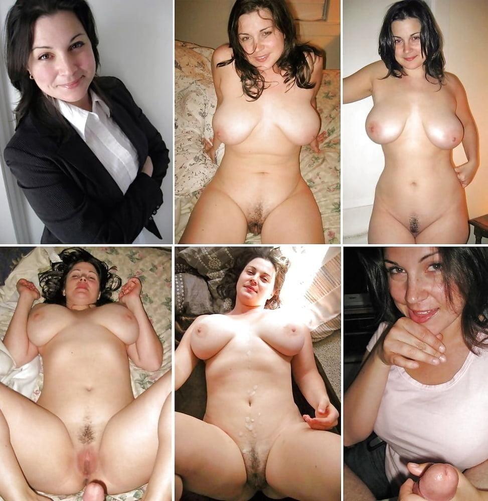 Karala collage girls xxx nude
