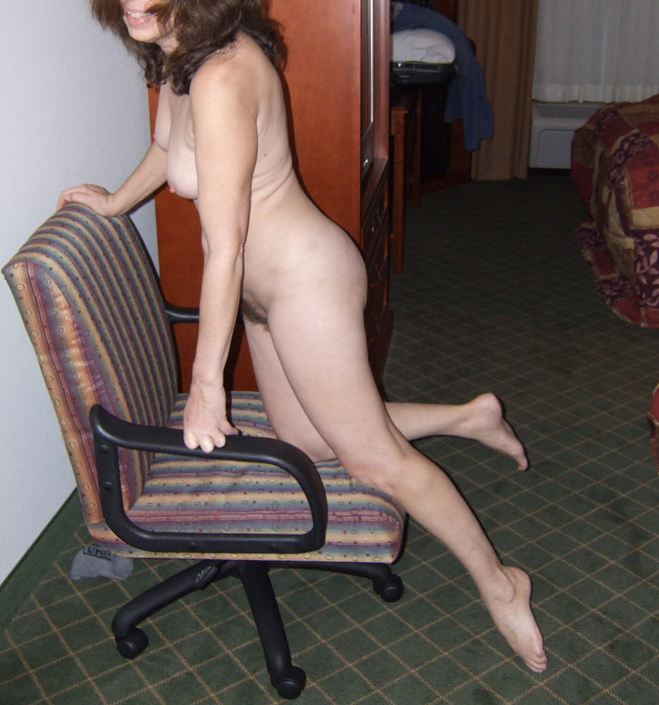 Amateur Wife Stranger Hotel