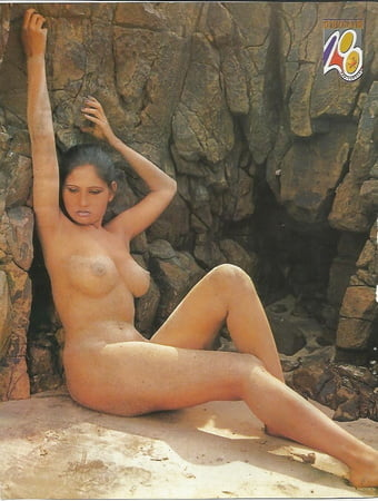 Celeb Classic Indian Nude Images