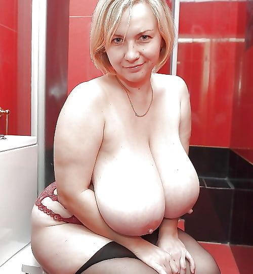 Penisfrau
