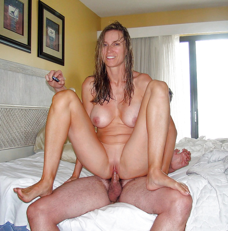 Real naked wife pictures