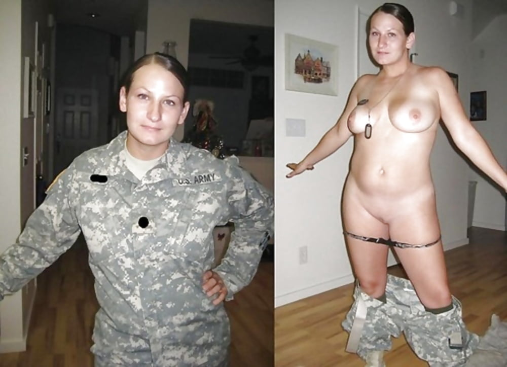 real-army-girls-sexing
