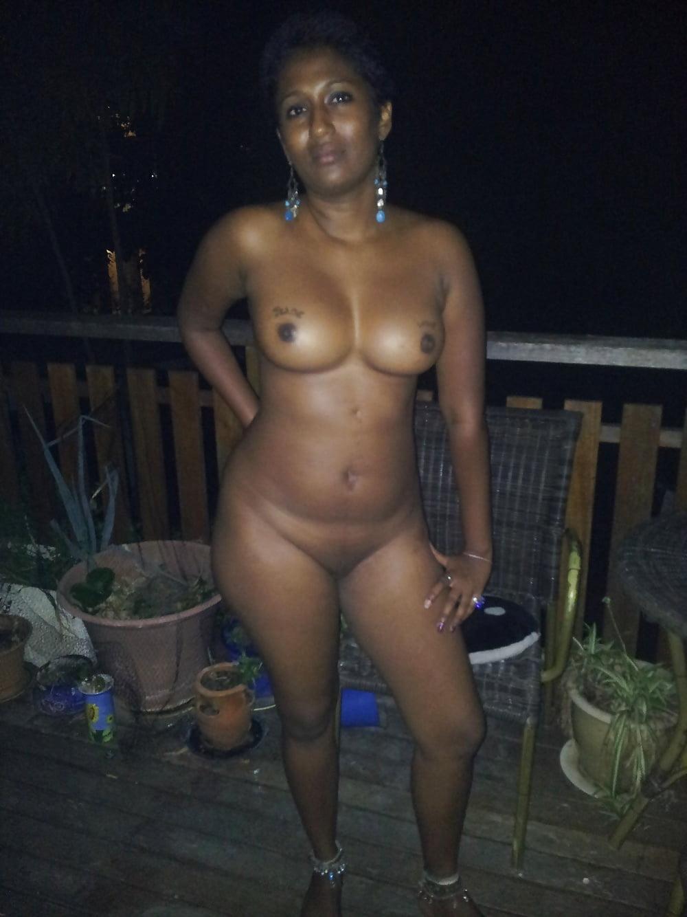 Blac chyna sex tape porn hub