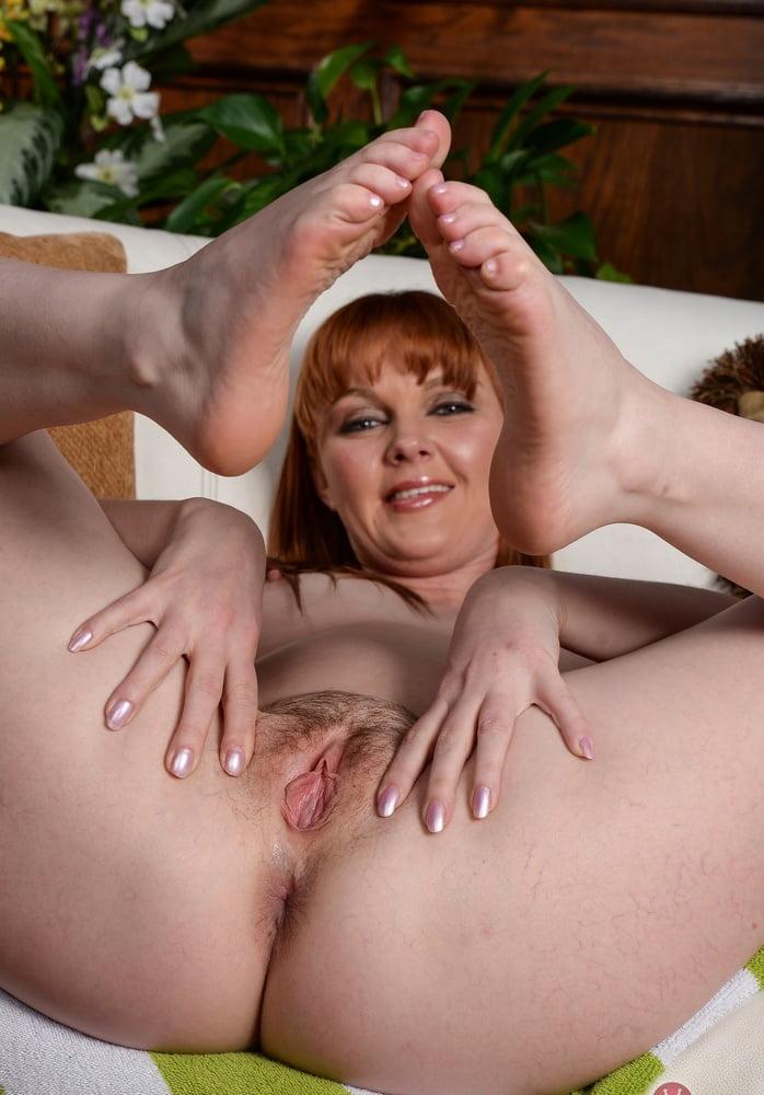Hairy Amateur Marie Mccray Forumphilia 1