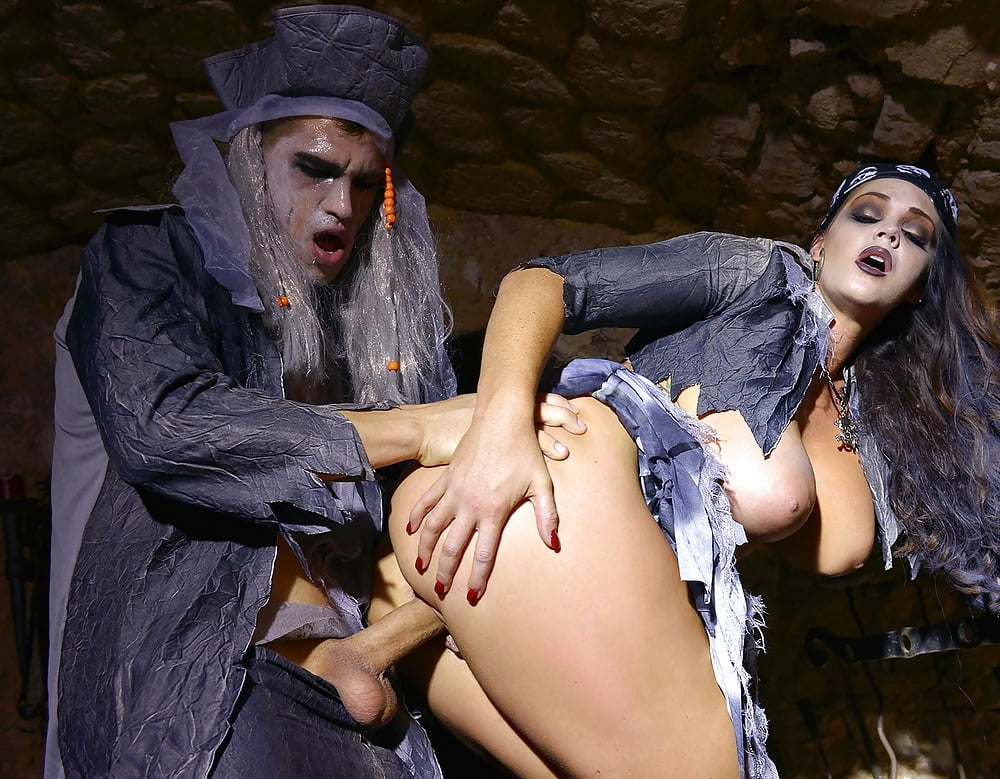 halloween-sex-pictures-toon-slave