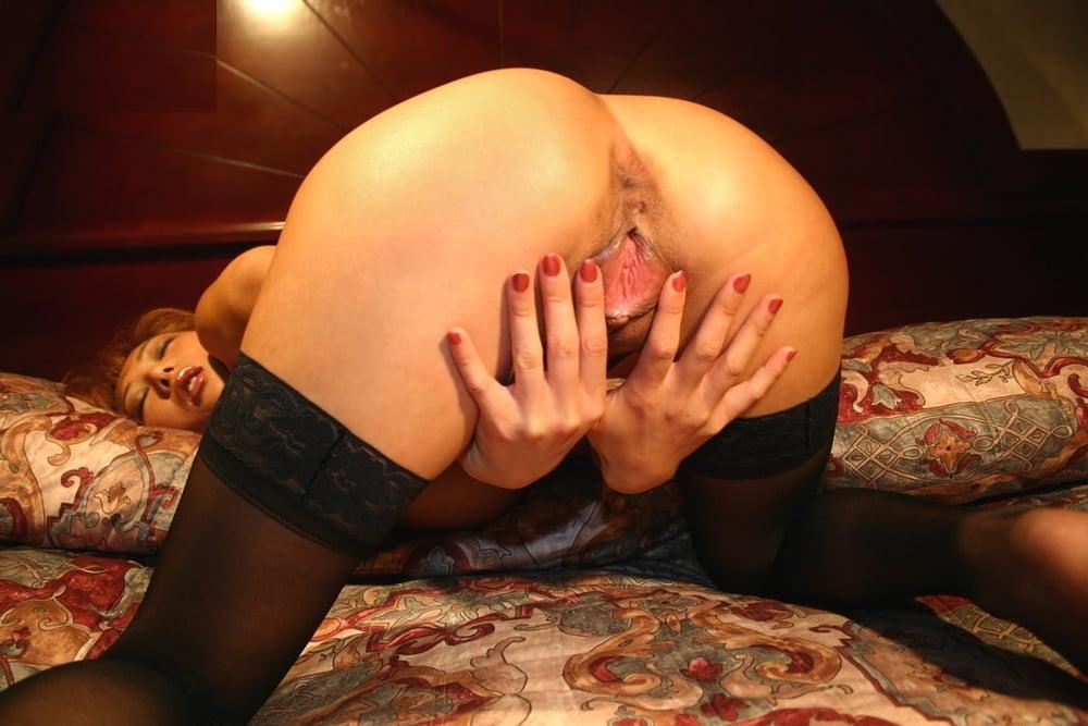 Top asian female porn stars-7311