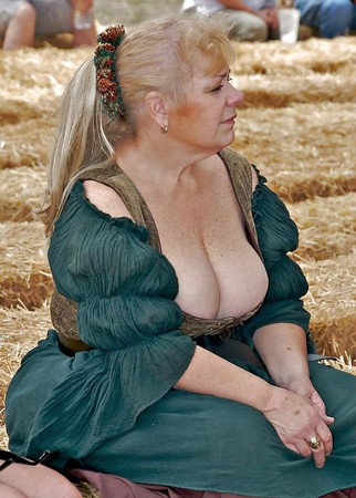 Adult Pictures Breasts boobs boobies tits