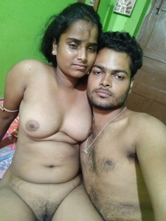 Marathi sexy lund-4975