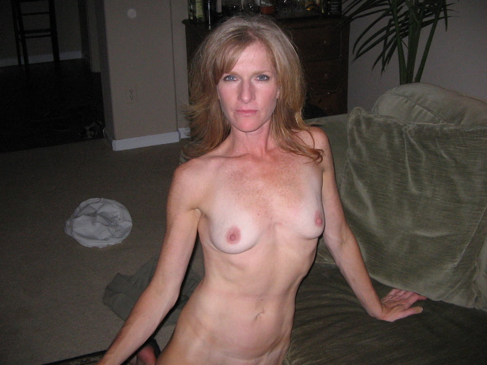 cuckold wife vintage there