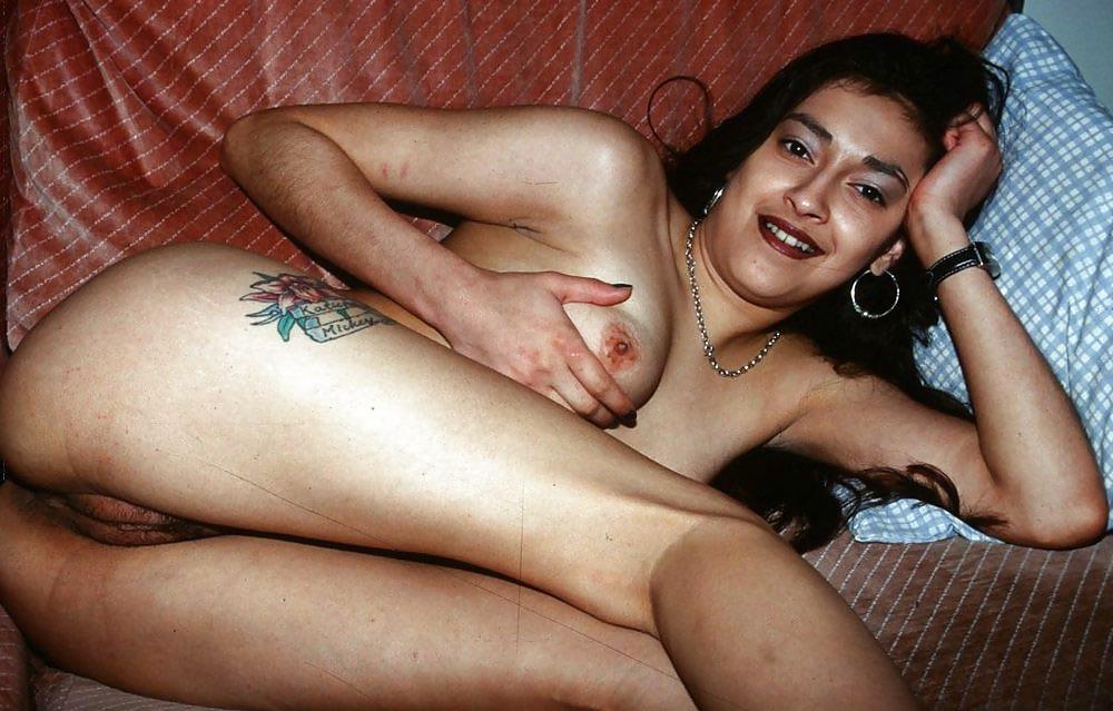 seks-tsigane-porno-domashka-onlayn-geng