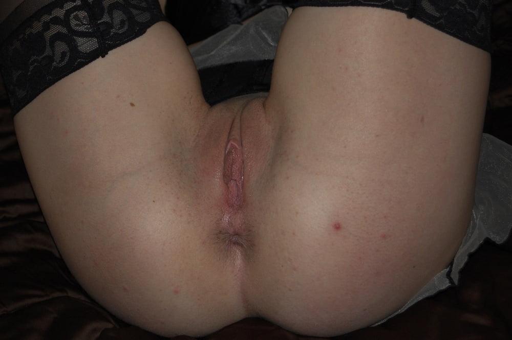 Video xnxx brunette-3835