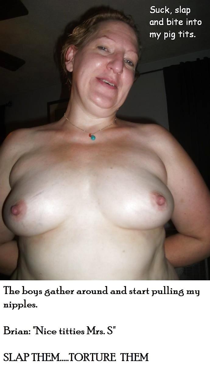Hot porno Men having orgasm video