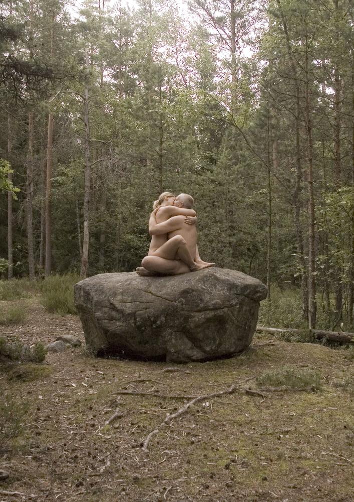 Girl having porn pagan nude celeberty