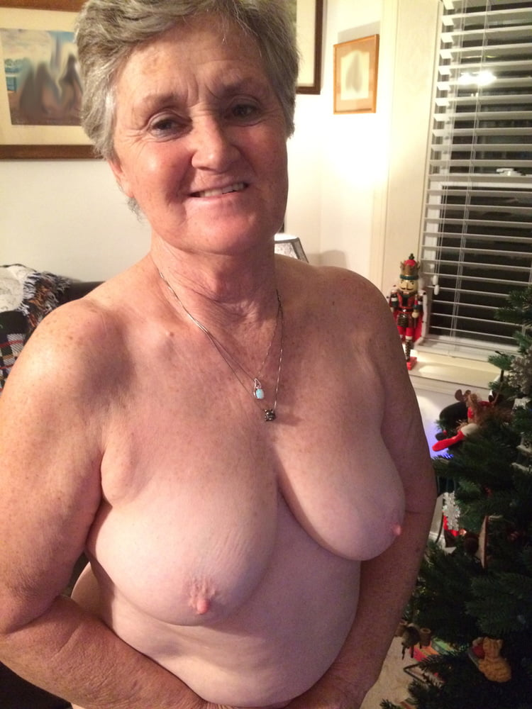 Please rate my boobs