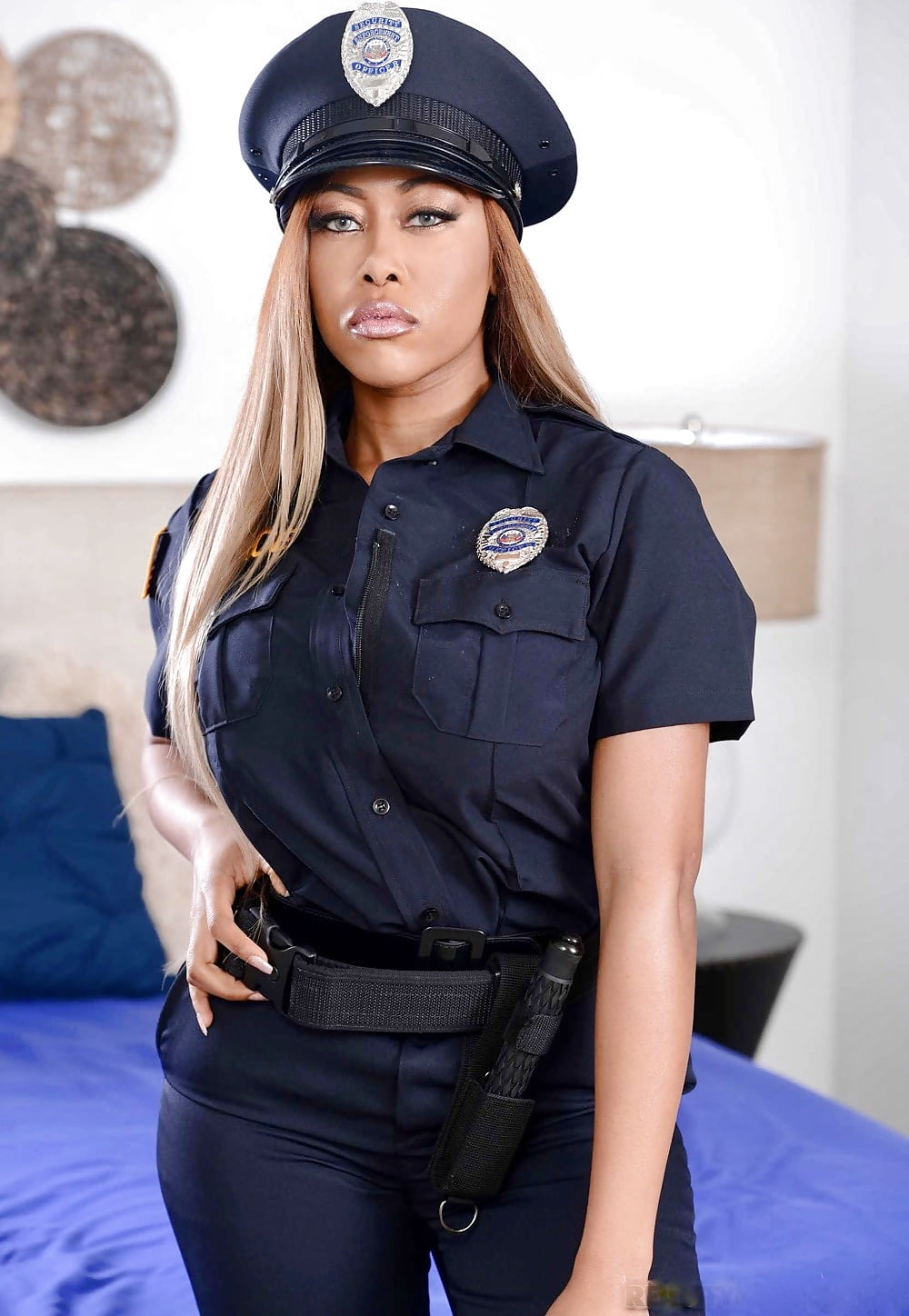 Police officer porn star, mofos porn movie and sences