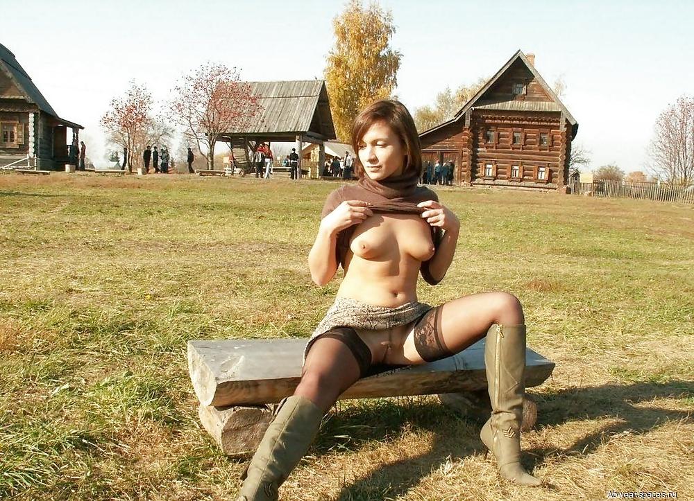 Суздаль проститутка тюменьски проститутки