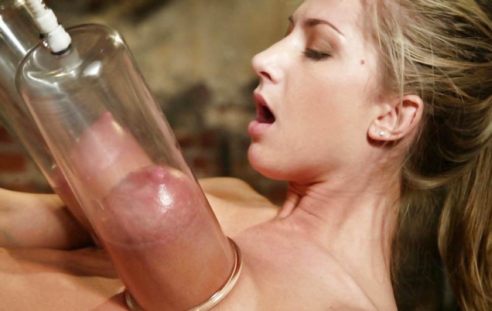 Порно видео смотреть молочко