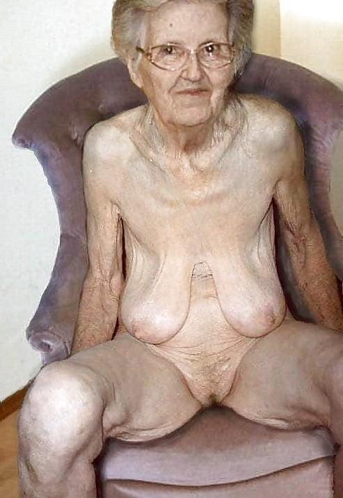 very-old-grannies-nudes