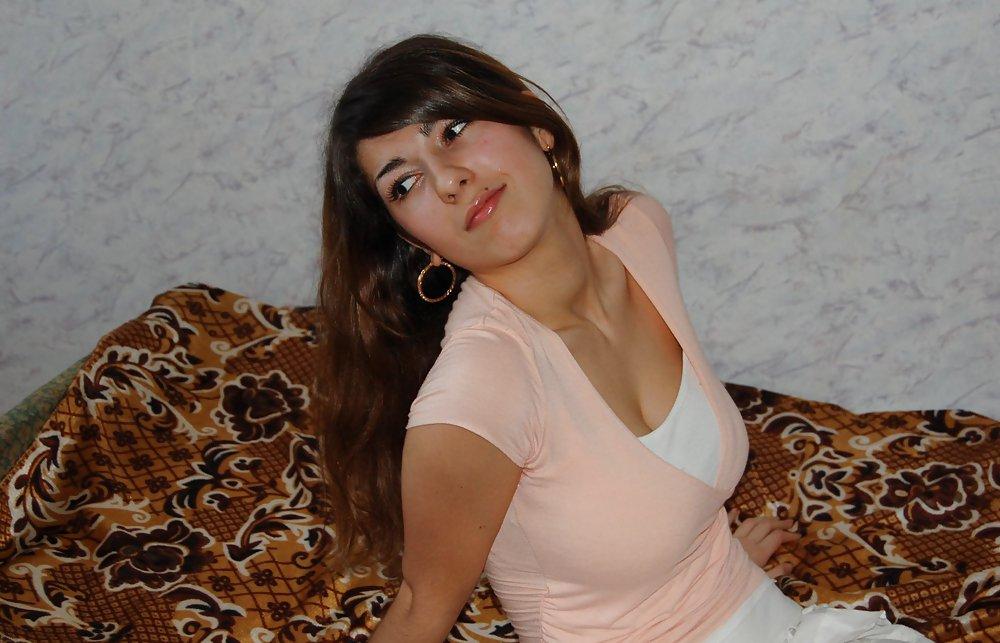 Turkische Porn