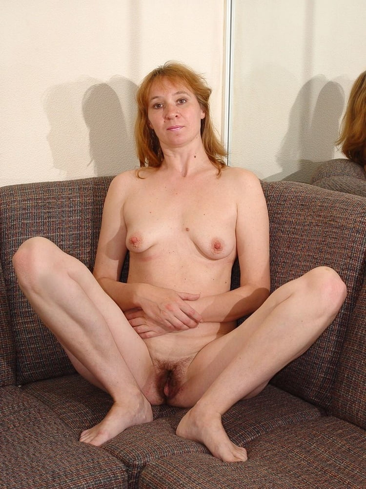 Twink queen shy mature pussy desi