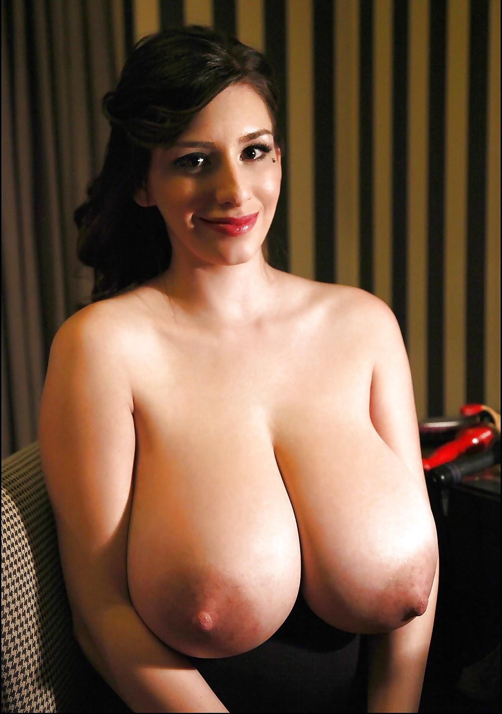 malini-young-free-natural-boobs-movies-full