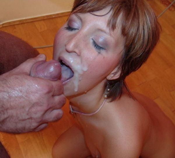 Пизда пьяный русский кончил в рот зрелой сучки порно видео оргазм