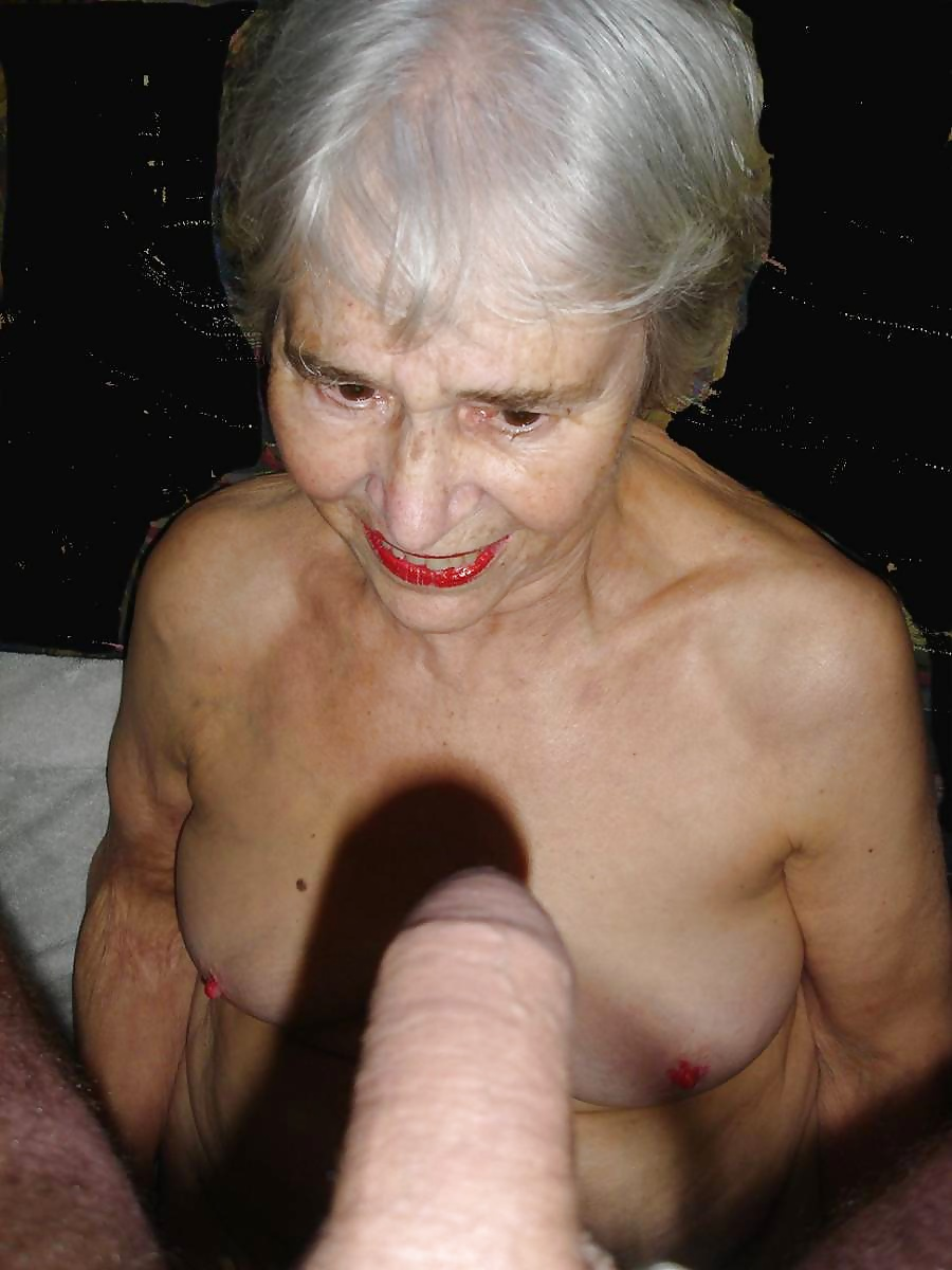 granny-amateur-tries-sex-again-ls-model-pussy-pictures