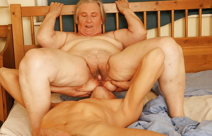 free-film-shots-of-old-granny-sex-exploits-amature-first-time-interracial-videos
