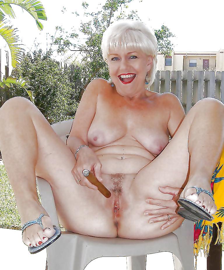 slutty-senior-grandmas-big-boob-mature-movies