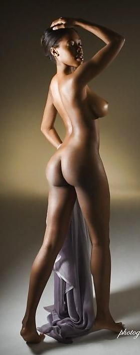 Classy mature nudes-1121