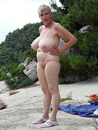 Public Nudity 147
