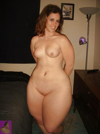 hips pics Wide porn